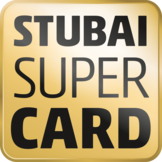 Stubai Tal Super Card